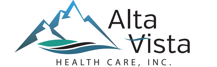 Alta Vista Health Care